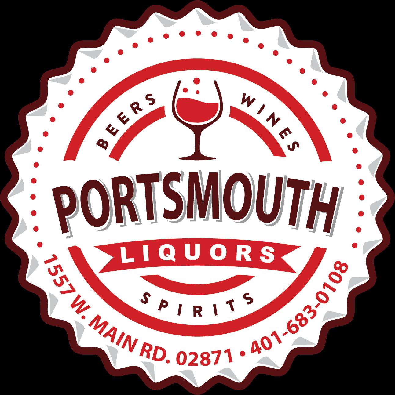 Portsmouth Liquors
